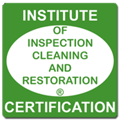Amarillo Dry Carpet Cleaning - IICRC Certified Carpet Cleaners