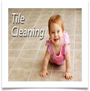 tile & grout cleaning amarillo - Amarillo Dry Carpet Cleaning
