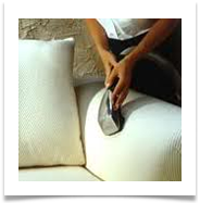 Carpet Cleaning Services San Antonio Texas - upholstery cleaning
