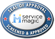 Carpet Cleaning Amarillo - Service Magic