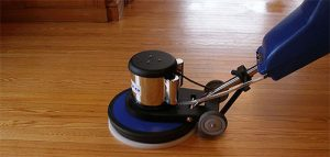 Amarillo Dry Carpet Cleaing - hardwood floor cleaning services