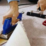 carpet cleaning amarillo - carpet repair services