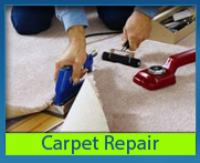 Carpet Repair, Installation, Replacement by Amarillo Dry Carpet Cleaning 806-553-2077