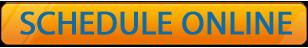 schedule_online_btn2