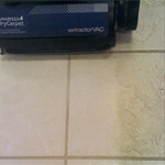 NEPA Dry Organic Carpet Cleaning in Taylor PA | Tile & Grout Cleaning Services in Amarillo