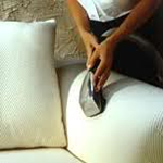 Carpet Cleaning Amarillo - Upholstery cleaning services