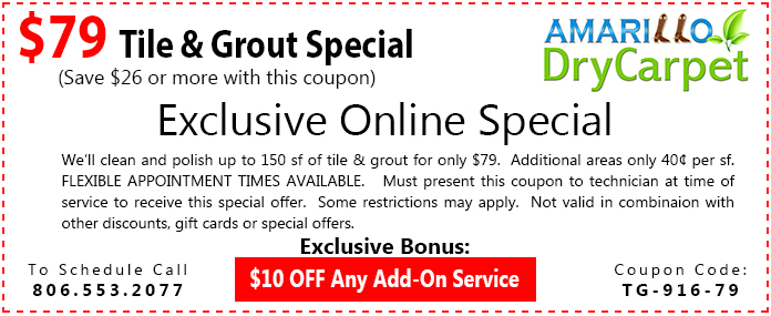 coupon-template-tile-grout-special