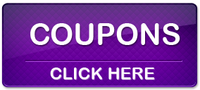 Amarillo Dry Carpet Cleaning Coupons