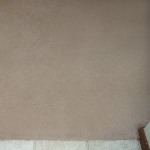 Amarillo dry carpet cleaning - carpet cleaning - carpet to tile after