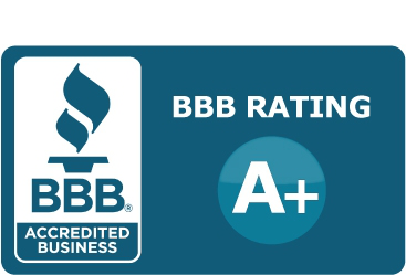 Carpet Cleaning Amarillo - Amarillo Dry Carpet Cleaning - Better Business Bureau A+ Rating