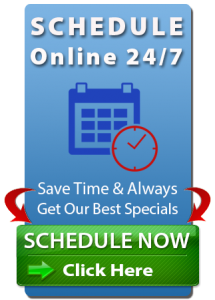 schedule your Amarillo Carpet Cleaning Online 24/7