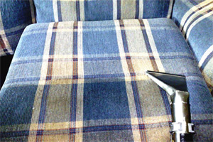 upholstery cleaning services amarillo tx
