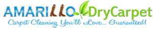 Carpet Cleaning Amarillo by Amarillo Dry Carpet Cleaning