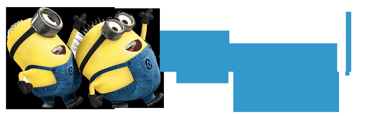 thank-you-guys2