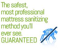 mattress cleaning amarillo tx