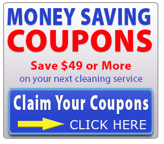 Dry cleaning coupons arlington texas