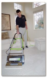 carpet cleaning amarillo
