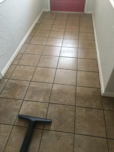 tile cleaning amarillo