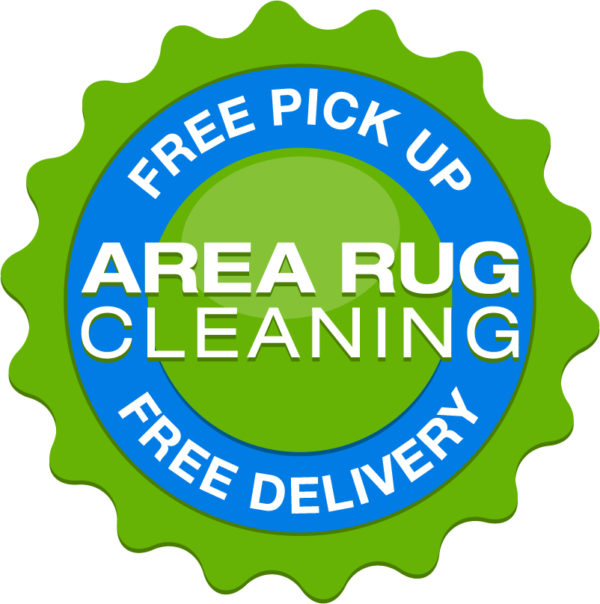 area rug cleaning amarillo, tx - free pick up and delivery