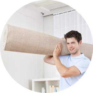 area rug cleaning - free area rug pick up and delivery in amarillo tx
