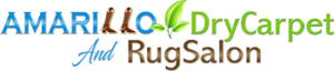 Amarillo Dry Carpet Cleaning and Rug Salon