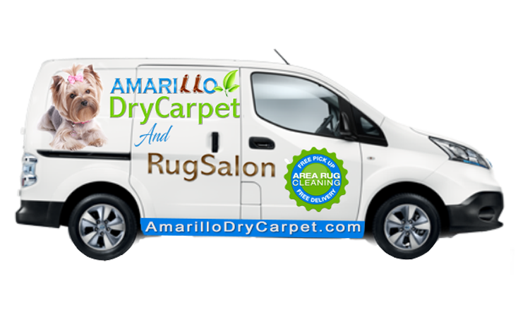 Little Known Facts About Carpet Cleaners Near Me.
