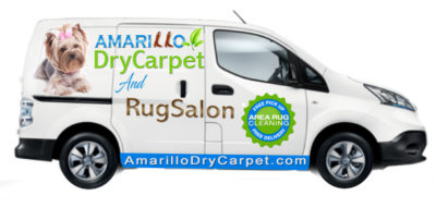 carpet and rug cleaning amarillo tx