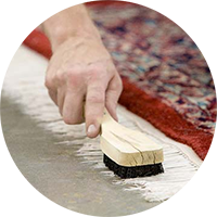 area rug cleaning services amarillo tx