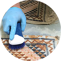 professional area rug cleaning amarillo tx