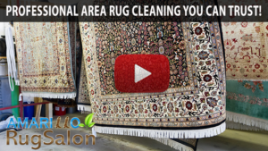 area rug cleaning service amarillo tx