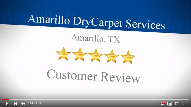 Amarillo Dry Carpet Cleaning Carpet Cleaning In Amarillo