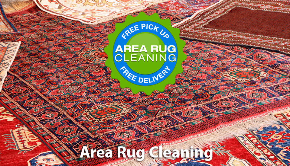 area rug cleaning amarillo tx