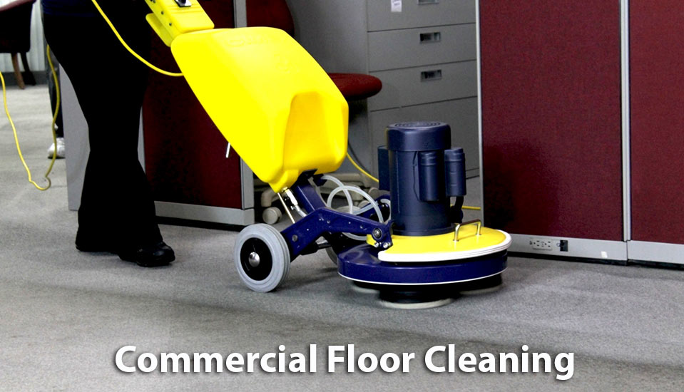 commercial floor cleaning services amarillo tx