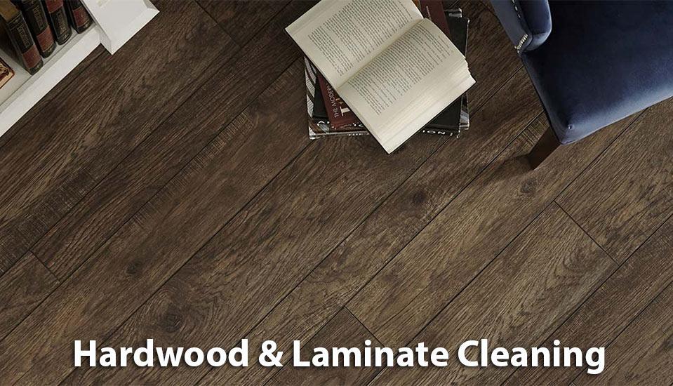 hardwood and laminate cleaning amarillo tx