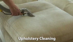 upholstery cleaning amarillo tx