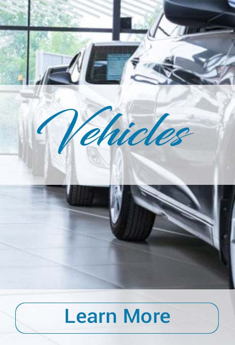 odor removal services for cars, trucks, RV's and boats