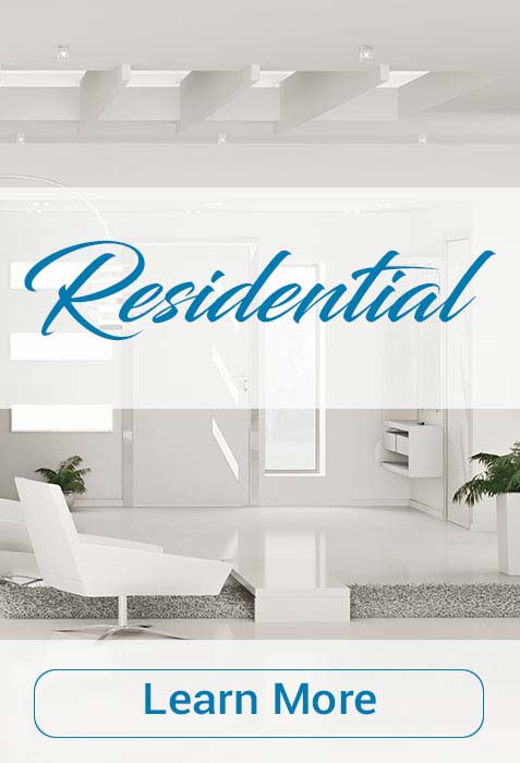 odor control services for homes, apartments and condos