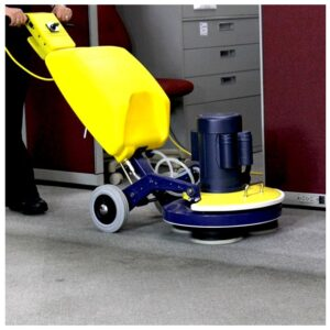 Commercial Carpet Cleaning Amarillo Tx